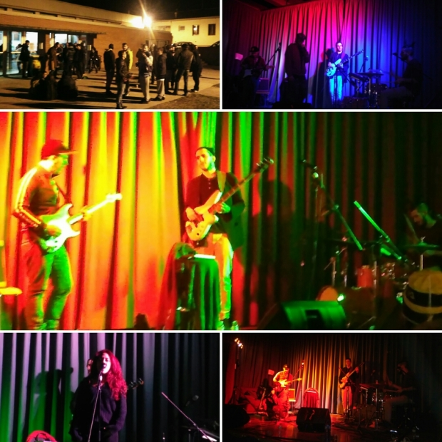 concert-jove